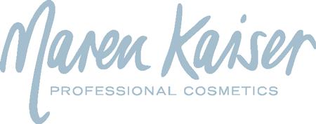Maren Kaiser Cosmetics